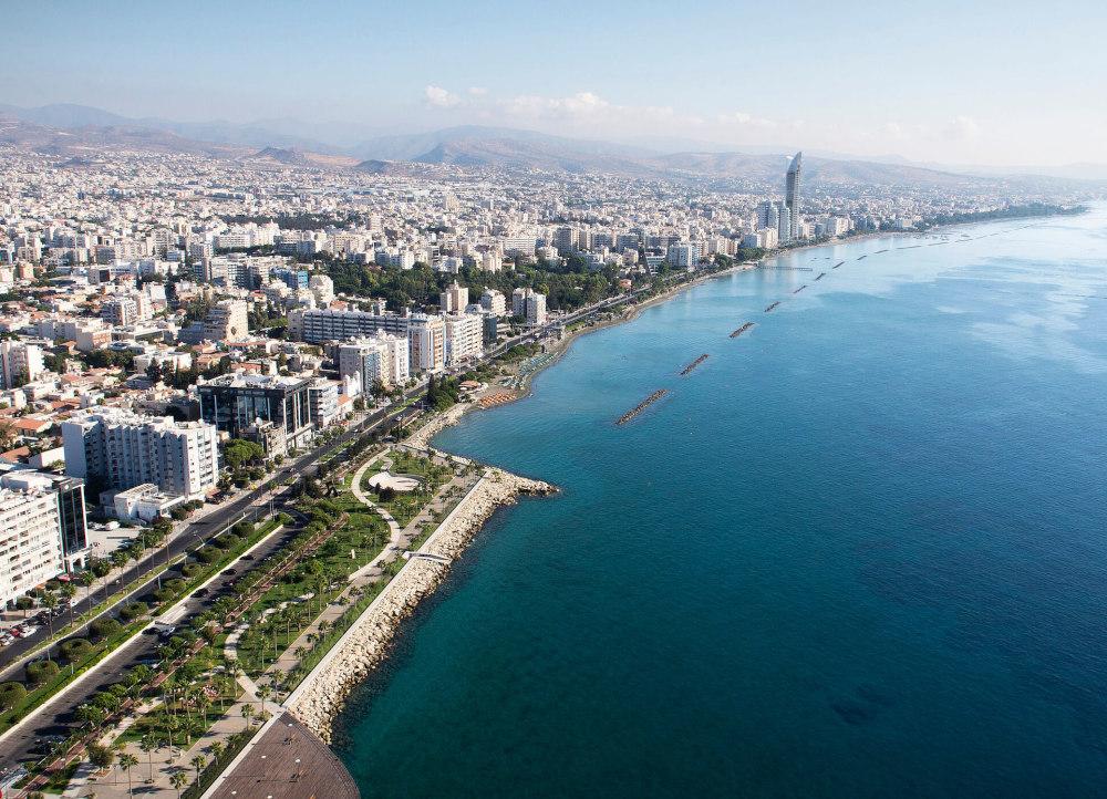 Rent a car Limassol